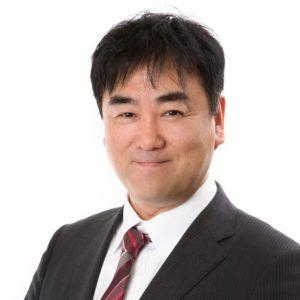 中小企業診断士 西本文雄