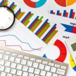 経営計画書の作り方とは?成果を出す中小企業が重視する3大ポイント