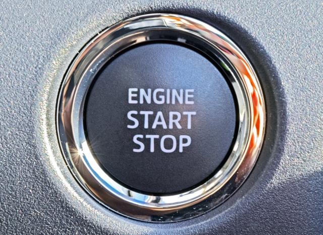 従業員が自ら動く!企業経営に必要な3つのやる気スイッチとはどこ?