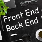 フロントエンド商品とバックエンド商品の作り方!戦略をしっかり理解する