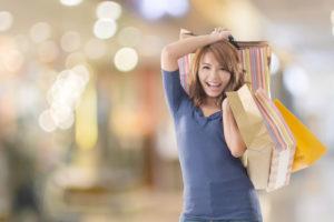 マーケティングファネル理論でお客さまの幸せのつくり方を学ぶ!