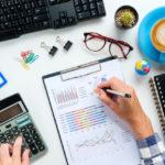 財務会計と管理会計の違いとは?わからない従業員にも説明できる基礎知識