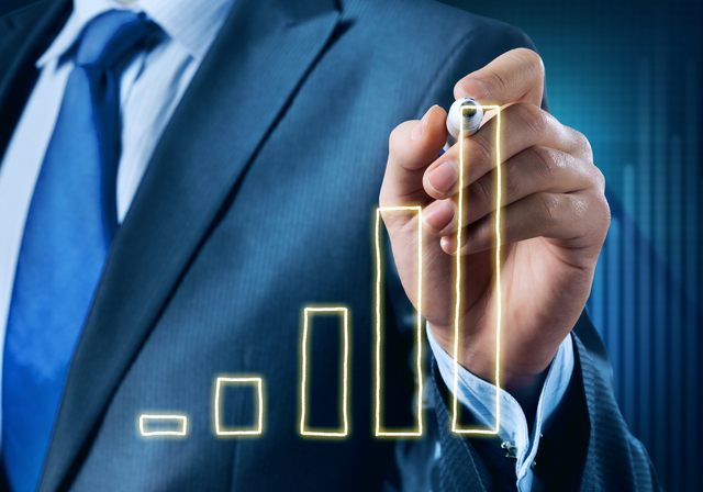 経営コンサルタントの料金と仕事内容は?有効な選び方を理解する