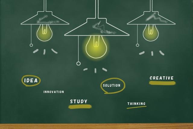 経営の基礎知識~経営者が知っておくべき大切な経営知識とは~